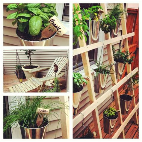 ikea vertical garden ikea vertical garden hack spaces pinterest gardens