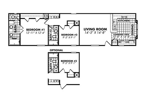 legacy mobile home floor plans legacy mobile home floor plans legacy mobile home sales