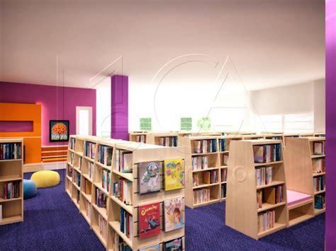 charming interior library design interior design home