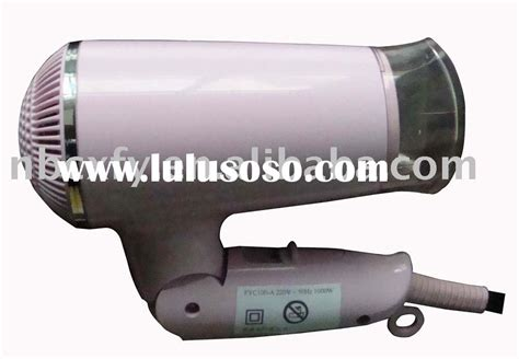 Hair Dryer For Sale In acrylic hair dryer holder for sale price china