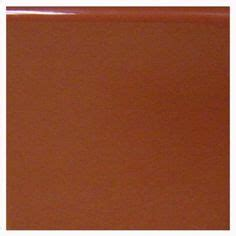 terra cotta 16 in x 16 in ceramic floor tile uftt400 16