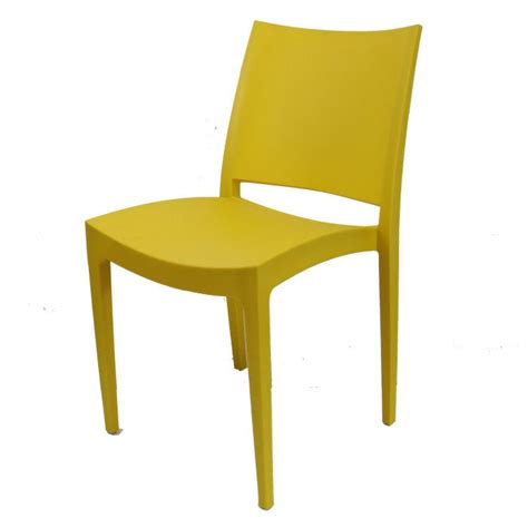 Plastic Bistro Chairs Restaurant Plastic Chairs Stackable