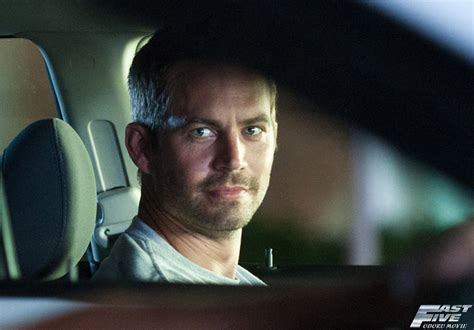 brian fast and furious death charlie puth see you again paul walker tribute