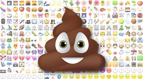 emoji ngakak 9 kesalahan konyol saat menggunakan smartphone yang bikin