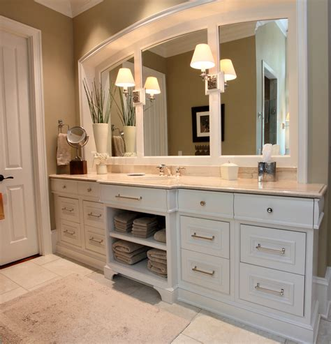 bathroom with white cabinets attachment bathroom wall cabinets white 857 diabelcissokho