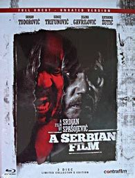 serbian film uncut blu ray a serbian film blu ray srpski film uncut version