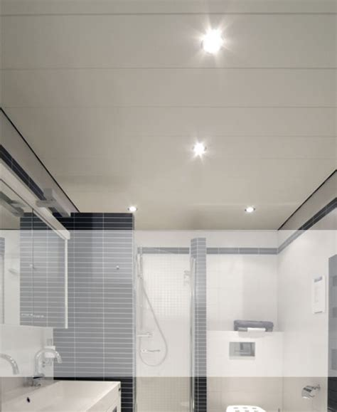 hoeveel inbouwspots toilet badkamer plafonds cre 235 ren fotogalerie voor website