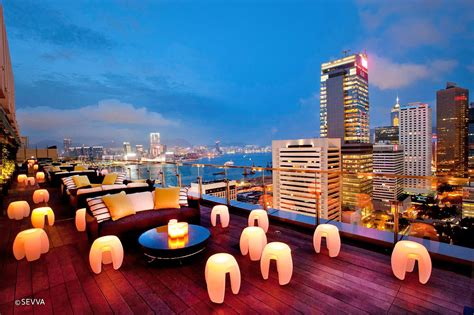 top 10 rooftop bars 10 best rooftop bars in hong kong the best skybars in