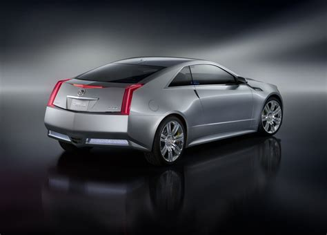 2012 Cadillac Sts For Sale by Cadillac Xts Coupe 2014 Image 67