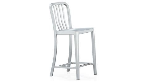 Aluminum Bar Stools Crate And Barrel by Delta Aluminum Bar Stool Crate And Barrel
