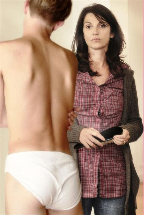 daddy spanks naughty little boy ferverado my new step mom i never