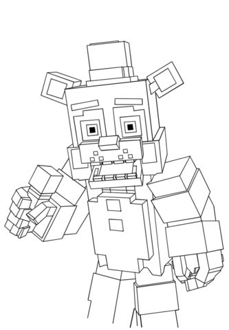 coloring pages minecraft dantdm minecraft dantdm coloring pages printable sketch coloring page