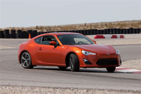 Toyota Gt86 Usa 2016 Toyota Gt 86 Pictures Information And Specs Auto