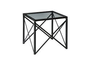 Kantini Set 3 radilyn occasional table set by 174