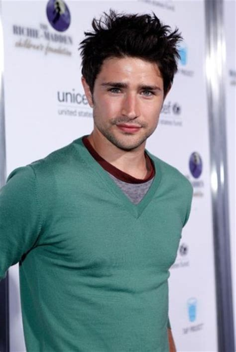 matt dallas schwul image matt dallas 2 jpg glee the second generation wiki