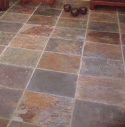 floor tile colors tile flooring