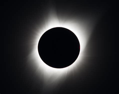 solar eclipse solar eclipse of august 21 2017