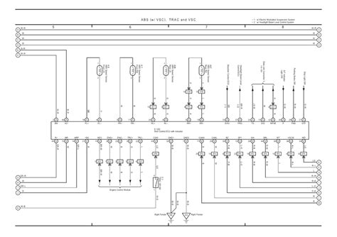 kenworth t800 wiring diagram 2006 kenworth free engine