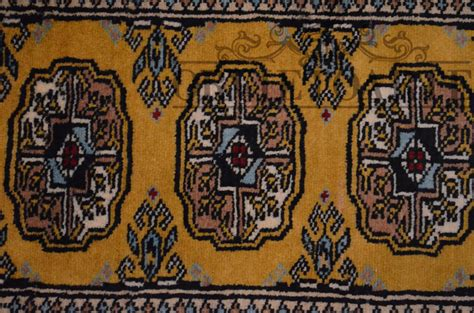 tappeto pakistano orvieto arte tappeto pakistano