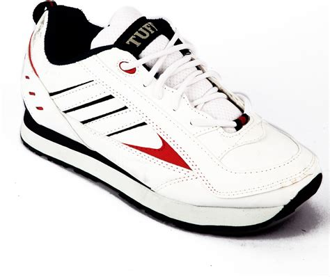 tuffs sports shoes price tuffs white sports running shoes buy white color tuffs