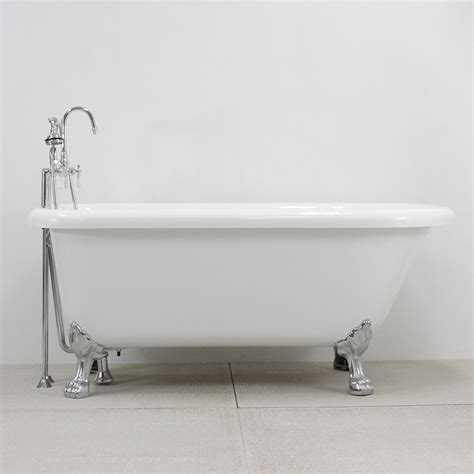 faucets for clawfoot bathtubs clawfoot tub faucet contemporary home design ideas