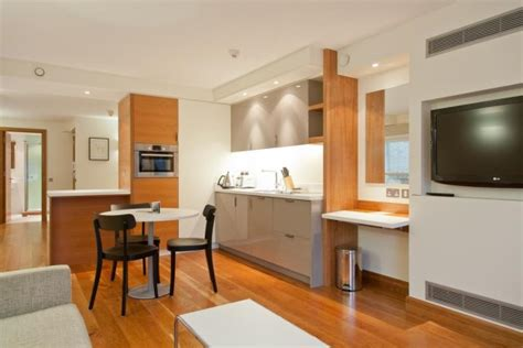 hotel appartamenti londra appartamenti londra