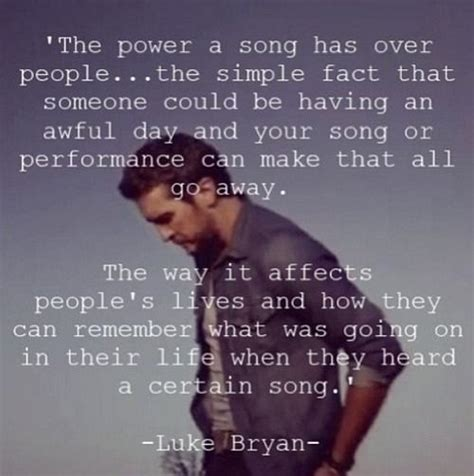 luke bryan song quotes luke bryan best song quotes quotesgram