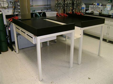 lab bench material lab bench 28 images nordvik designs 187 workbenches laboratory tables science lab