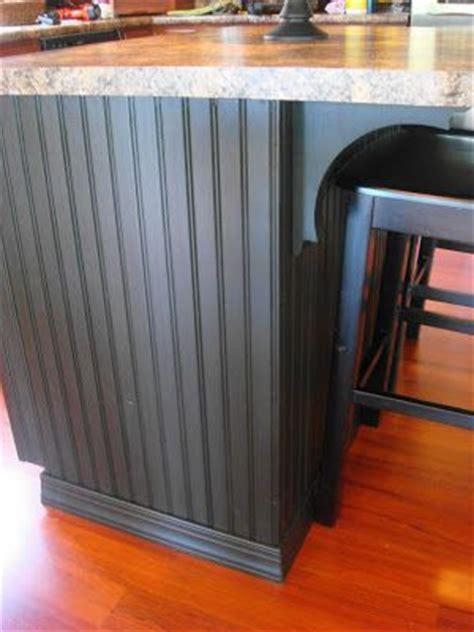 quarter round kitchen cabinets 25 best ideas about quarter round molding on pinterest