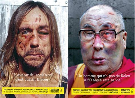 Cover Bodi Beat Lama amnist 237 a internacional se disculpa por haber usado la foto
