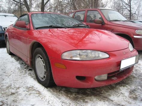 manual cars for sale 1996 mitsubishi eclipse engine control 1996 mitsubishi eclipse pictures 2000cc gasoline ff manual for sale