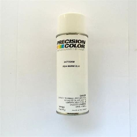 boat touch up paint touch up paint reliable source of nissan tohatsu boat