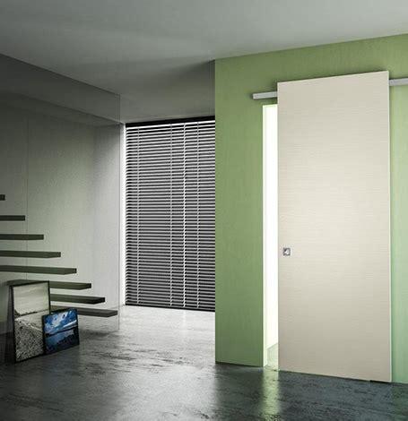 porte per interni vendita porte per interni avellino e cania allutec vendita