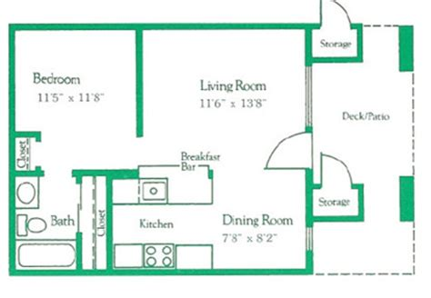 480 square feet studio apartment floor plans 480 sq ft best 25 studio
