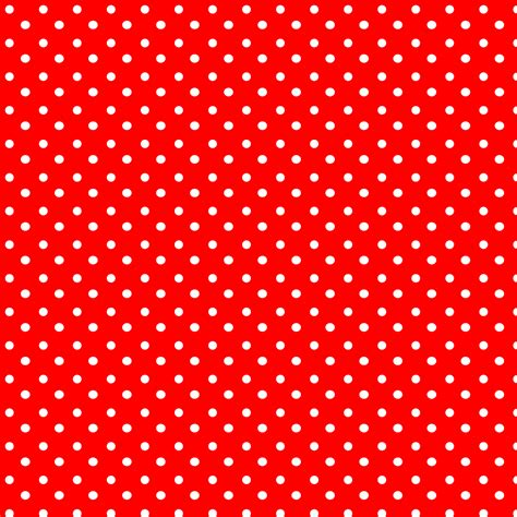 free printable wrapping paper pinterest free polka dot scrapbook paper free printable wrapping