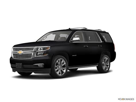buick gmc collinsville test drive this 2016 black chevrolet tahoe at buick
