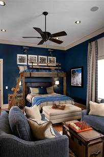 Teenage Bedroom Decorating Ideas For Boys Best 25 Teenage Boy Rooms Ideas On Pinterest