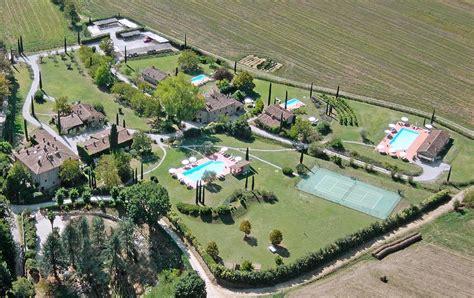 monsignor della casa hotel monsignor della casa borgo san lorenzo italy