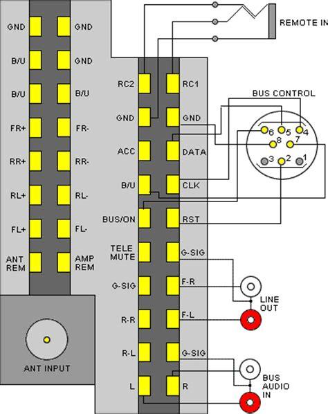 Sony Car Radio Stereo Audio Wiring Diagram Autoradio