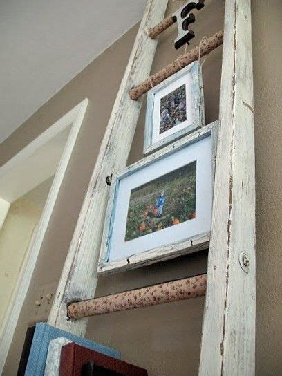good antique find home interior representative taras 1000 ideas about shabby chic frames on pinterest shabby