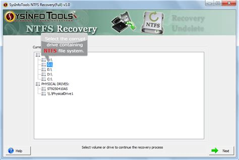 ntfs data recovery software full version ntfs recovery 1