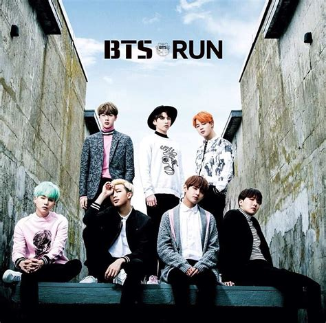 download mp3 bts run ballad version bts japan k pop amino