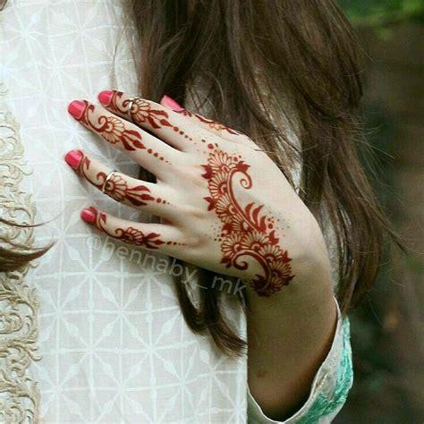 henna tattoo oslo 425 best henna designs images on henna