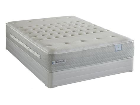 California King Futon Mattress by Bedroom Designs California King Mattress Table L