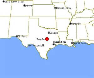 Tx To Temple Tx Temple Profile Temple Tx Population Crime Map