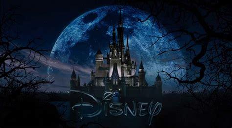 Walt Disney Pictures Intro Logo Collection Wordlesstech Disney Intro