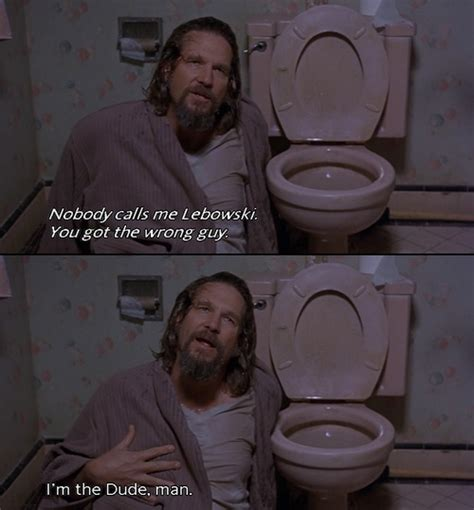 Big Lebowski Rug Quote by 17 Best Images About The Big Lebowski On Gran