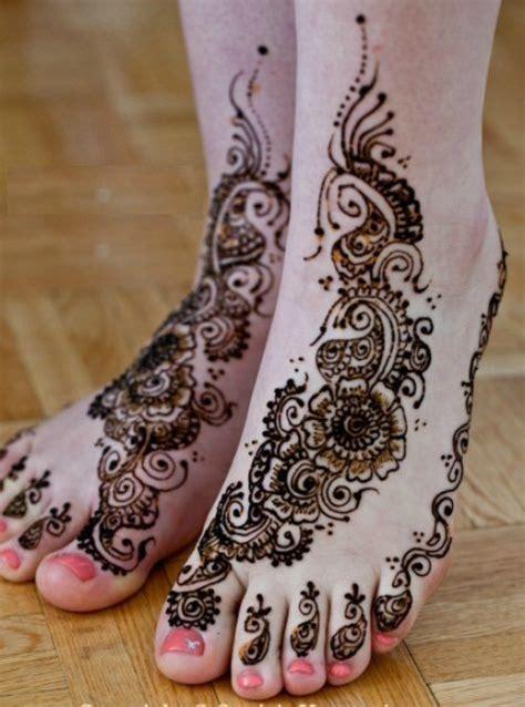 henna design for leg best leg mehndi designs our top 8 picks