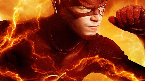 best flash the flash wallpapers flash fondos de pantalla hd