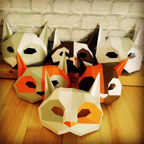 printable masking paper printable masking paper mapleton nurseries